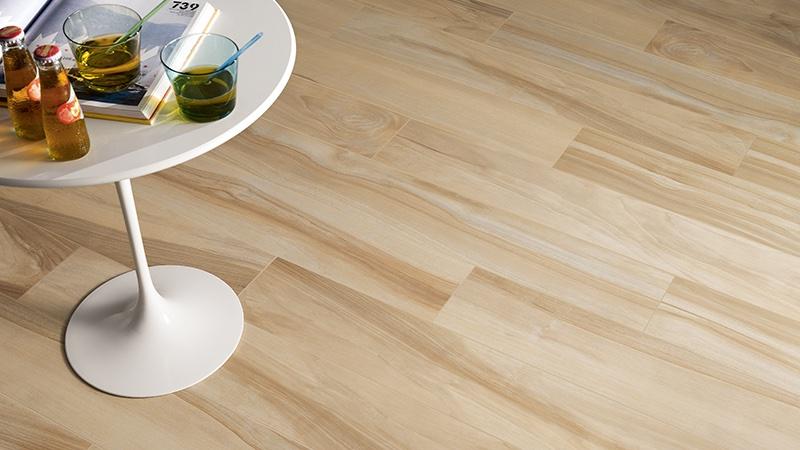 дизайн современной плитки