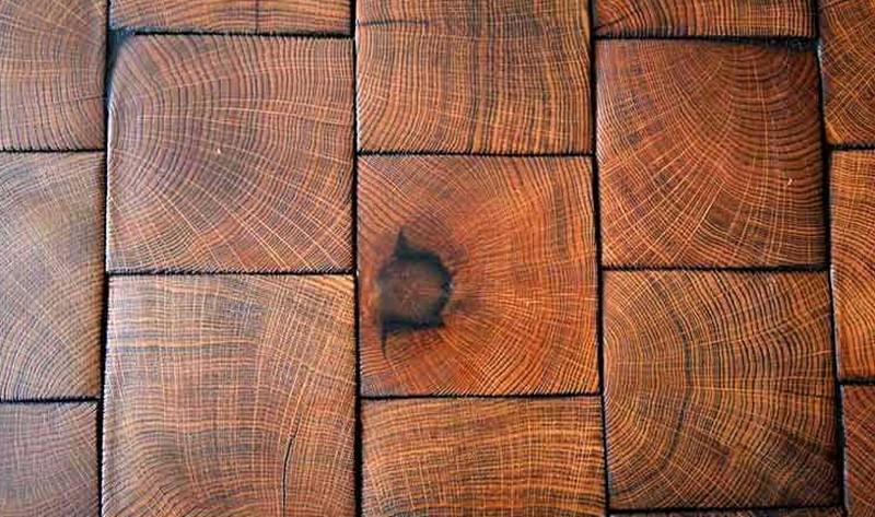 плитка под дерево