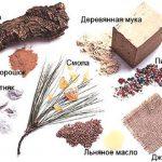 Класс износостойкости линолеума: классификация и области применения