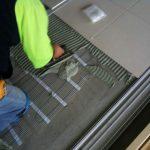 Плиточный клей для теплого пола: особенности применения