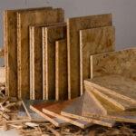 Как выровнять старый деревянный пол фанерой своими руками: инструкция