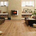 Как утеплить деревянный пол в частном доме на даче