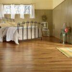 Как правильно выбрать линолеум для квартиры и дома: в спальню, прихожую, кухню