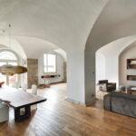 Как выбрать качественный ламинат для квартиры и дома: какой фирмы лучше