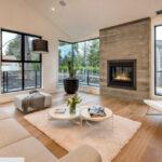 Как выровнять деревянный и бетонный пол под ламинат своими руками