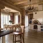 Как правильно утеплить пол в деревянном доме своими руками: инструкция