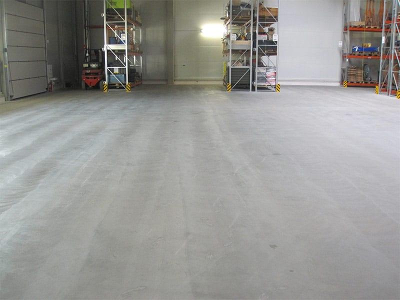 Цементный раствор для ремонта пола растворы строительные технические условия гост