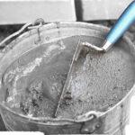 Расчет расхода материалов для стяжки пола: пескобетона, цемента, керамзита, сухой смеси