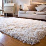 Ковры – стильный текстиль для ваших полов