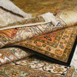 Удалить старые ковровые покрытия: с этими советами вы сможете сделать все самостоятельно