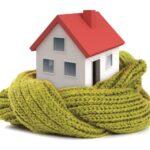 Укладка теплого пола – виды, затраты, преимущества и недостатки