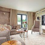 Ковровые покрытия: 7 преимуществ ковровых покрытий