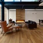 Деревянный пол – комфортный и прочный. Все, что вы должны знать о деревянных полах