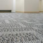 Фотографии современного ковролина