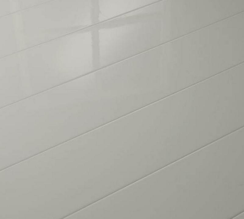фото глянцевого ламината