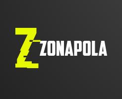 zonapola.ru